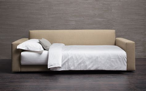 divano flou flou prodotti