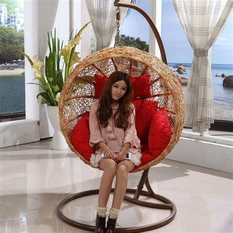 papasan swing for adults premium quality cocoon hanging chair buy cocoon hanging