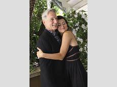 mark harmon cote de pablo affair - Video Search Engine at ... Harmon Pam Dawber Divorce