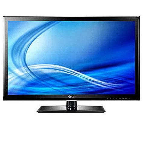 Tv Led Lg Di Palembang atlantic appliances pvt ltd