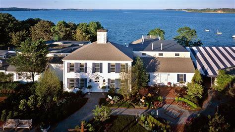 cape cod luxury resorts cape cod luxury vacation resort wequasset resort and golf