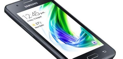 Harga Hp Samsung J2 Z2 harga dan spesifikasi samsung z2 november 2016 software