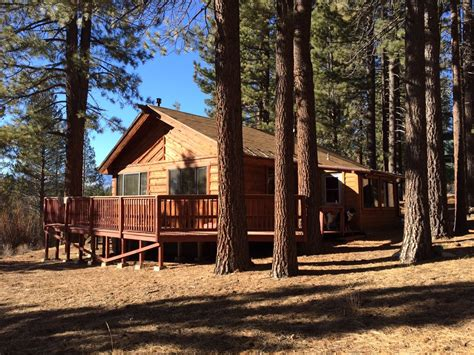 cottages available this weekend available this weekend cozy secluded homeaway black bart