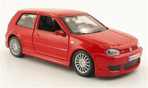 Miniatur Model Kit 124 Volkswagen Golf R32 Fujimi volkswagen golf iv r32 2006 maisto diecast model car 1 24 buy sell diecast car on