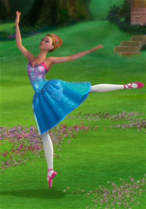 film barbie giselle image giselle png barbie movies wiki the wiki
