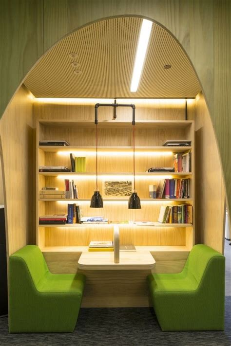 design like google 25 best workplace chill out zones images on pinterest