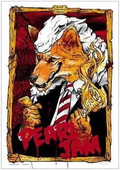 Jam Tangansports Heineken Limited Edition 1000 images about pearl jam concert posters on