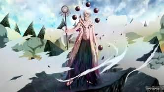 Blind Date Meaning Five Ootsutsuki Vs Five Uchiha