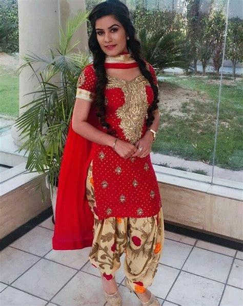 pin punjabi suits boutique punjabi suits boutique in chandigarh view kiransangha44 punjabi suits pinterest punjabi