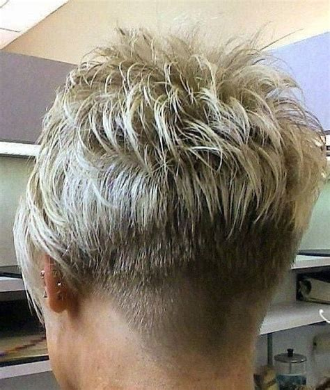 1000  images about clipper cuts on Pinterest   Short pixie
