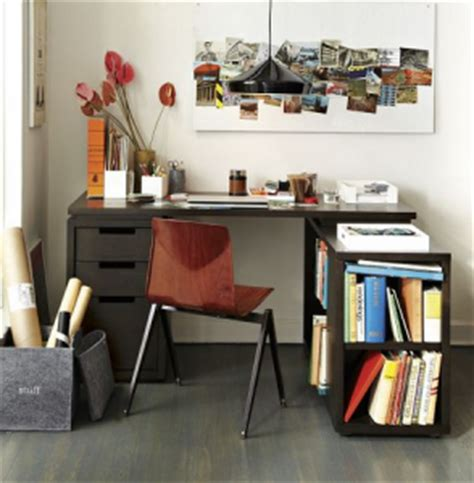 5 best types of office furniture for small spaces