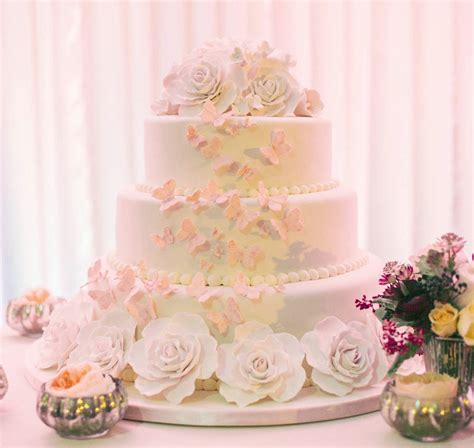 Beautiful Wedding Cakes Pictures by Pics For Gt Most Beautiful Wedding Cakes 2014