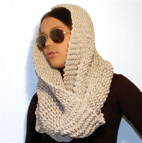 hijab knitting pattern hijab with infinity scarf simple ways to wrap and wear it