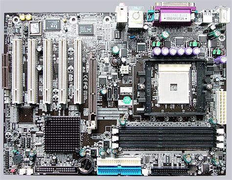 Sockel 754 Mainboard by Chaintech Vnf3 250 Sockel 754 Athlon 64 Mainboard Test Fazit Und Gesamteindruck