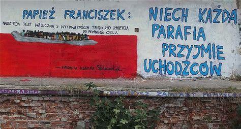 si鑒e mural żywiec atak na mural dariusz paczkowski się nie poddaje