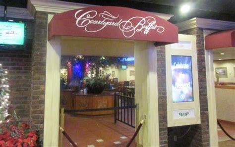 courtyard buffet reno restaurant reviews phone number