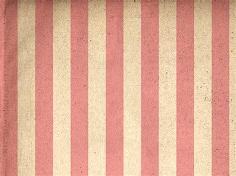 candy wallpaper by msedwin on deviantart