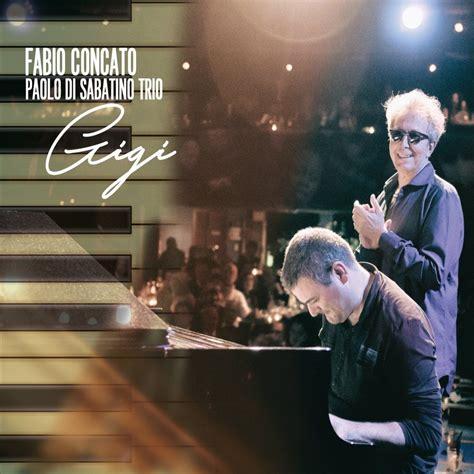 download mp3 gigi all album gigi fabio concato mp3 buy full tracklist
