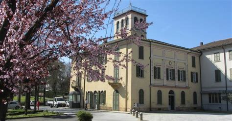 motel pavia e dintorni villa lomellini hotel montebello della battaglia