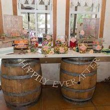 best 28 indoor outdoor wedding venues shenandoahweddings khimairafarm outdoor wedding venue shenandoah mill venue gilbert az weddingwire
