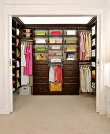 walk in closet design tool home decor interior exterior