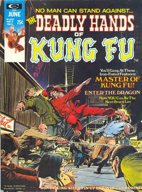 deadly hands of kung 1302901346 how gullible were we in the 80s w martial arts page 16
