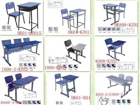 School Desk Measurements by Powerful Adjustable School Desk Dimensions H03 Kz07 Buy