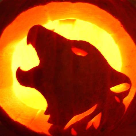 20 unique and spooky jack o lantern designs simplycircle