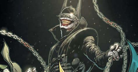 batman metal artista mostra como seria  batman  ri