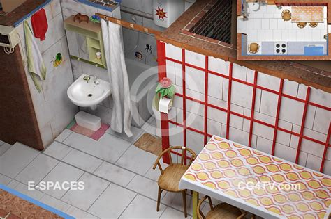 Earth Home Floor Plans by Royalty Free Images High Resolution 3d Pictures Dna