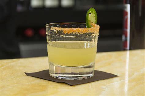 best manhattan whiskey top 10 must try whiskey bars in manhattan new york