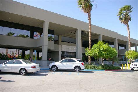 Murrieta Courthouse Search Riverside County Indio Us Courthouses