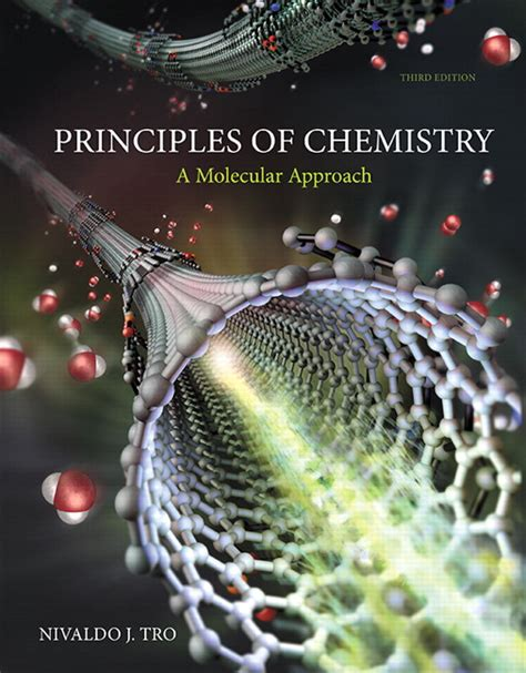 tro principles of chemistry a molecular approach 3rd