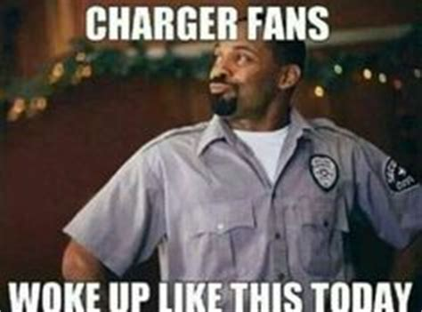Chargers Raiders Meme - 1000 images about chargers 4 life on pinterest san