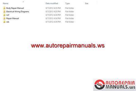 toyota hiace 1989 2004 workshop manual auto repair toyota hiace 1989 2004 workshop manual auto repair manual forum heavy equipment forums