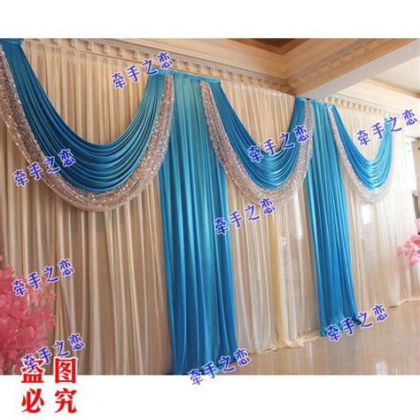 theatre drapes for sale amazing stage curtains for sale arpandeb com