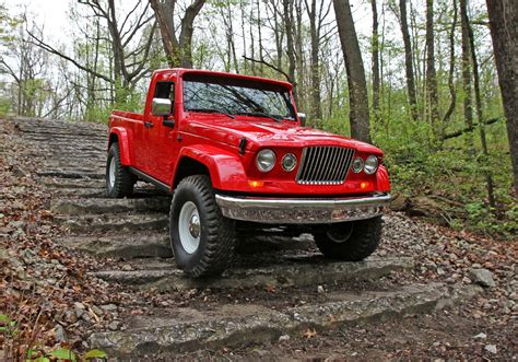 Jeep New 2020 by 2020 Jeep J 12 Predictions And Specifications 2019