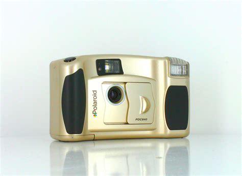 pake youtmax polaroid pdc 640