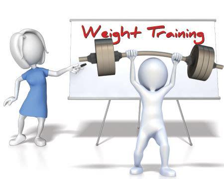 weight management quiz 12 weight management curriculum