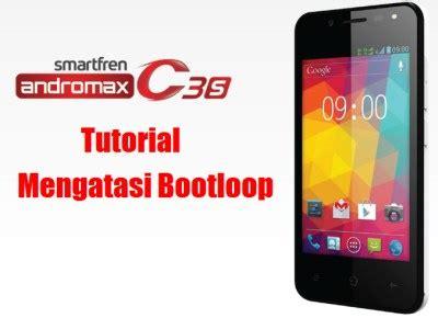 Touchscreen Smartfren Andromax C3s Nc36b1h cara mudah mengatasi bootloop pada andromax c3s nc36b1h cararoot