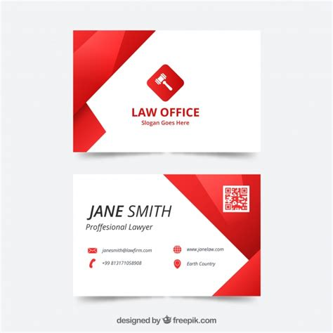 lawyer card template vectors photos and psd files free