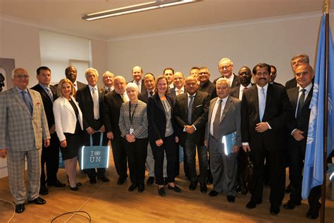 by unric brussels united nations regional information centre unric ficac delegation visited unric welcome to the