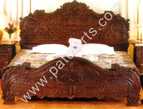 bed designs of wood universalcouncil info