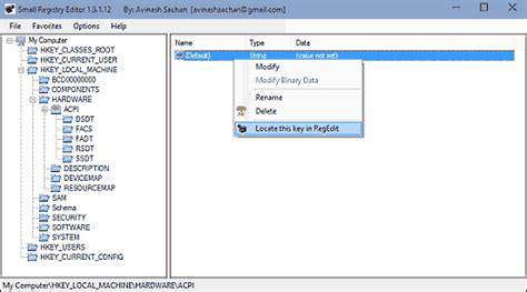 best windows registry editor 5 best registry editor software for windows 10