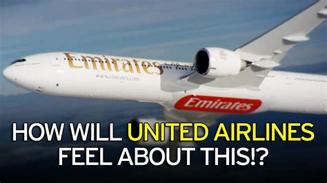Let Me Help You Out Of Your Chair by United Airlines Staff Forced Frail 94 Out Of 163