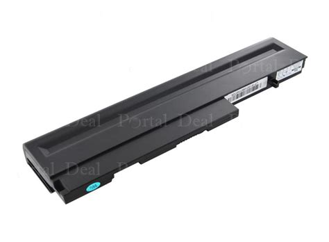 Battery Lenovo Ideapad V350a Y330 Y330a Y330g L08s6d11 L08l6d11 new battery for lenovo ideapad v350 u330 y330 l08l6d11