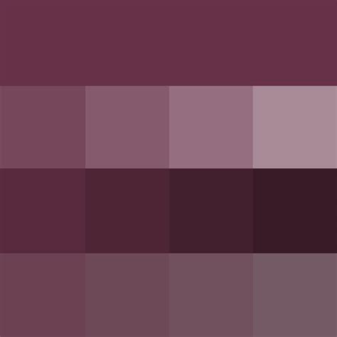 mauve color pin by statler on the color mauve