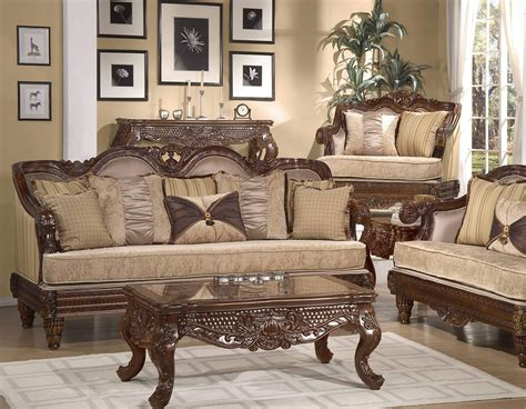 traditional chairs for living room excellent modern classic style living room design ideas