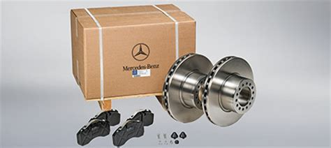 Parts Mercedes by Parts And Service Mercedes Vans