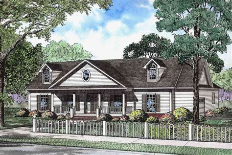 historical home plans stately historical home plan 59145nd architectural